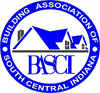 The Building Association of South-Central Indiana (BASCI)